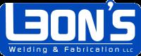 Leon's Welding & Fabrication